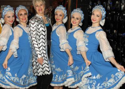 jpw_9387_janiefricke_russian-dancers_crop