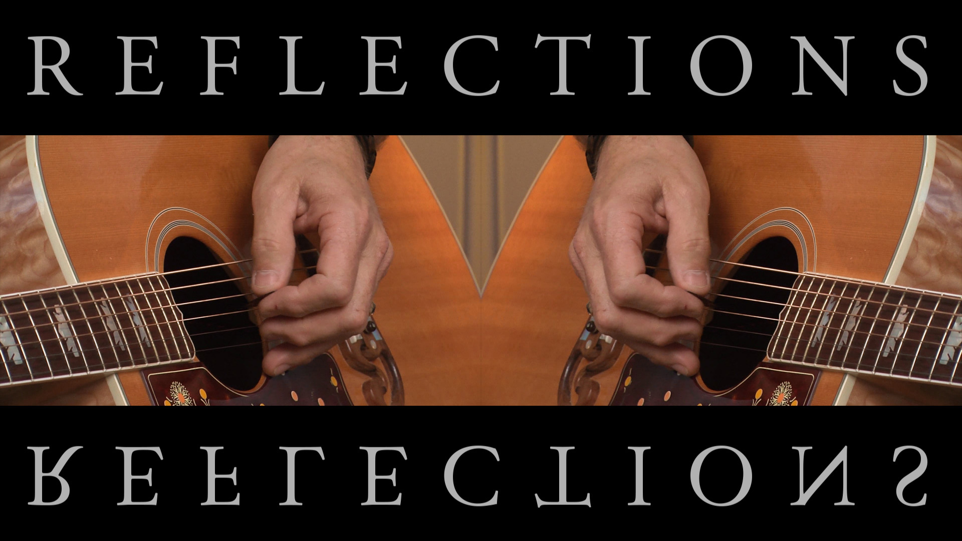 """Country Legends Set to Light Up """"Reflections"""""""