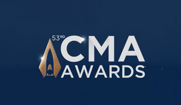 "JANIE FRICKE ADDED AS PRESENTER FOR ""THE 53RD ANNUAL CMA AWARDS"""